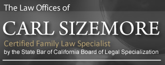 Law Office of Carl Sizemore