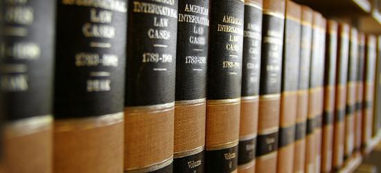 legal_services-550x250